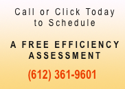 Call or Click Today 